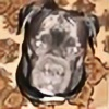 FurryBoxer's avatar