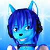 furryboy223's avatar