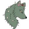 FurryCactusx's avatar