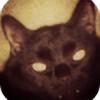 furrychaos's avatar