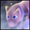 FurryCub's avatar