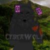 FurryCyberWolf's avatar