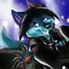 FurryDanzZ's avatar