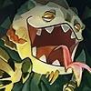 FurryDolphin's avatar