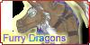 FurryDragons