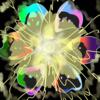 furryeaglebarbarian's avatar