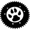 FurryFactory's avatar