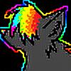 furryfawlife's avatar