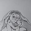 furryfeaster's avatar