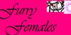 FurryFemales