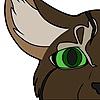 FurryfiedArts's avatar