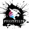 furryfilth's avatar