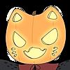 FurryFlea's avatar