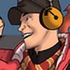 furryfluke's avatar