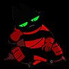 furryforev's avatar