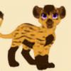 FurryForLife214's avatar