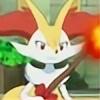 Furryfox1418's avatar