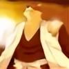 FurryFreakLover's avatar