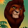 FurryFreek's avatar