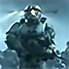 FurryGen's avatar
