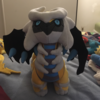 FurryGiratina's avatar
