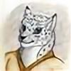 Furryhart's avatar