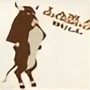 FurryHunter1360's avatar