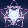 FurryiousWolf's avatar
