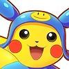 FurryishArt's avatar