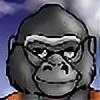 FurryIshmael's avatar