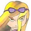 FurryKaiser's avatar