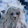 Furrykami-creatures's avatar