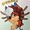 FurryKikka's avatar