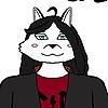 FurryKing13's avatar