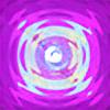 furrykisskiss's avatar
