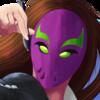 Furryknightlover's avatar