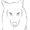 FurryLineart's avatar