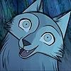 furrylocket's avatar