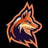 furryloveIditarod's avatar