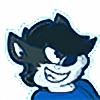 FurryLovePup's avatar