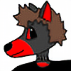 Furrylust's avatar