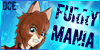 furrymania-FU