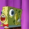 FurryMessVSTheCogs's avatar