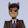 FurryMuscleGrowthFan's avatar