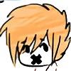 Furryness's avatar