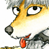Furryone's avatar