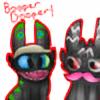 furryoutlines's avatar