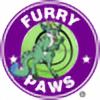 Furrypaws260's avatar