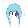 furrypiemouse's avatar