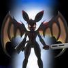 FurryPikachu's avatar